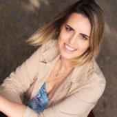 Polianna Santos