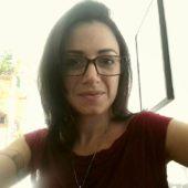 Vivian Fiorio