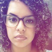 Renata Cezar